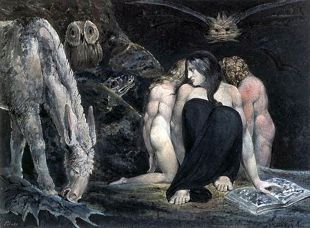 640px-William_Blake,_Hecate_or_the_Three_Fates