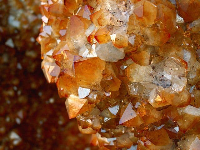 How to Attract Good Luck and Prosperity with Citrine