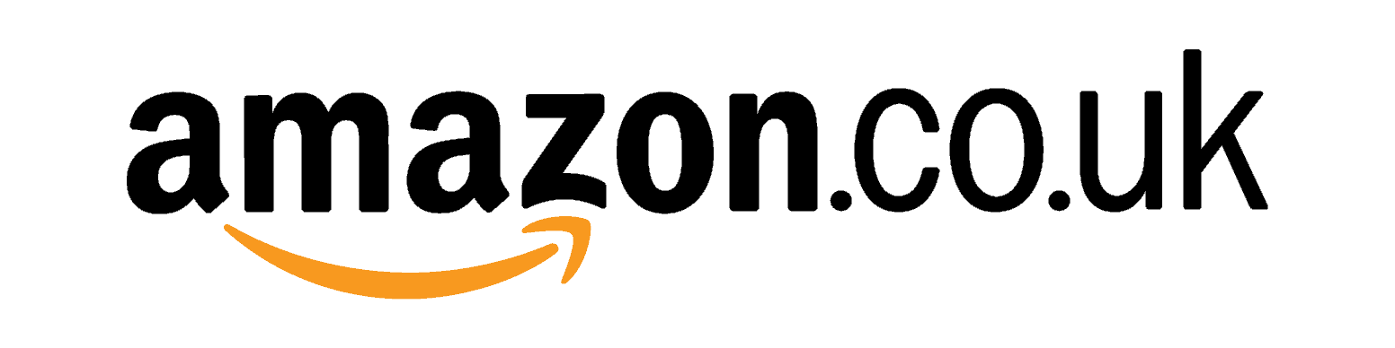 amazon.co_.uk-logo-Large